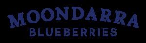 Moondarra Blueberries